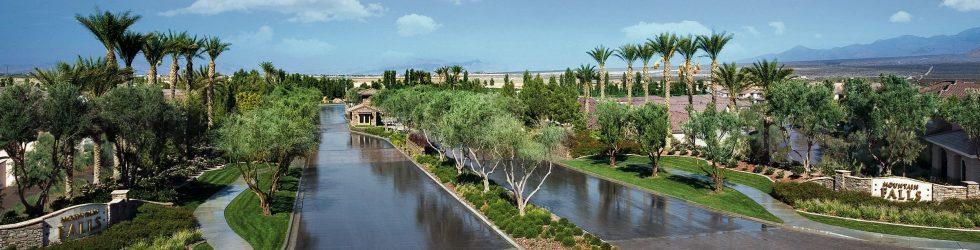 Pahrump, Nevada | Pahrump Real Estate Broker (702) 898-2400